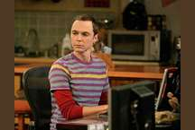 Em entrevista, ator do The Big Bang Theory assume homossexualidade