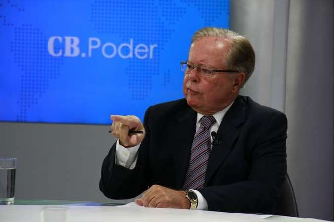 (foto: Vinicius Cardoso/CB/D.A Press)