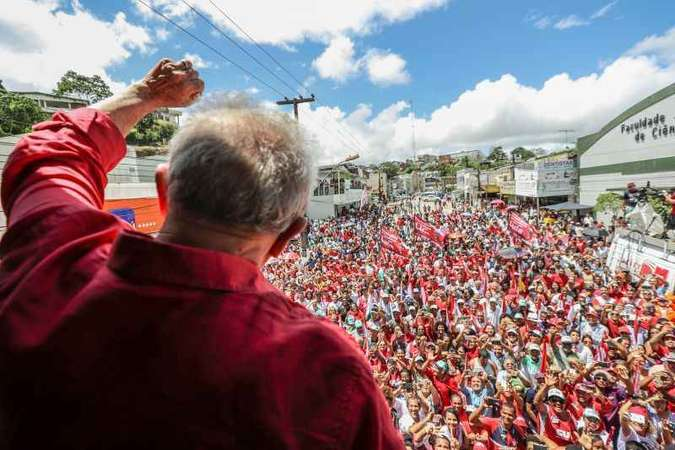 (foto: Ricardo Stuckert/Instituto Lula)