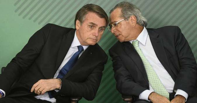 (foto: Ed Alves/CB/D.A Press)